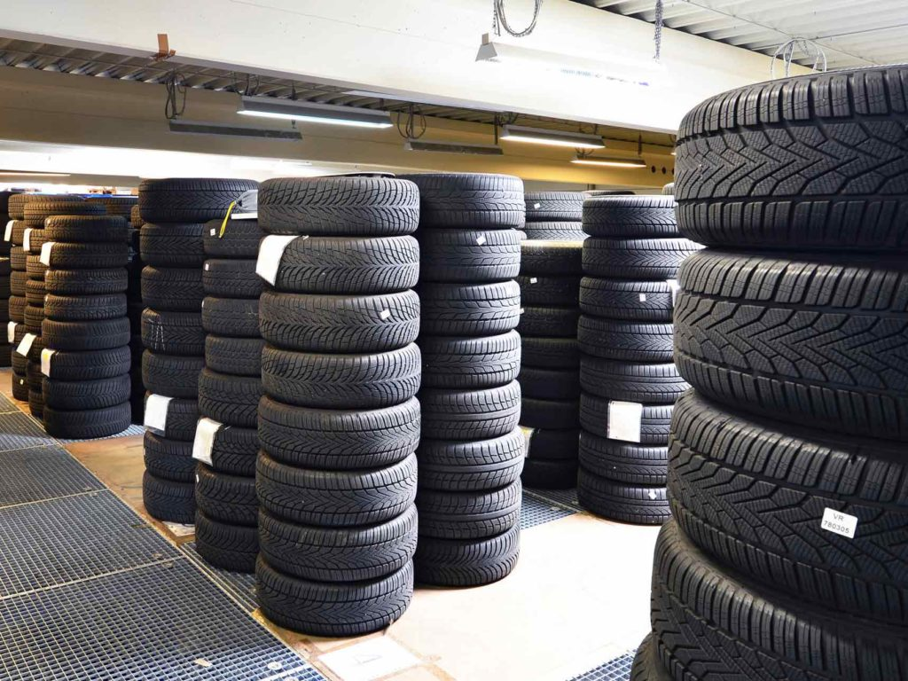 Auction Tires Online new and used Tire wholesale