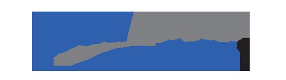logo-RoadRunner-3