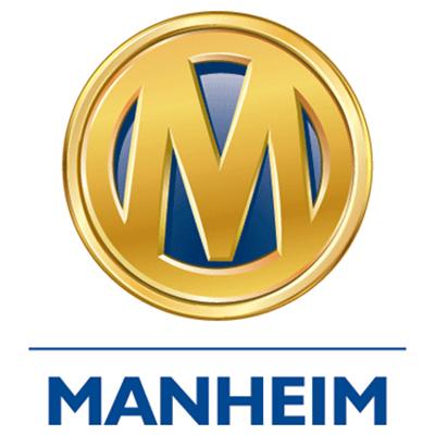 manheim logo 2