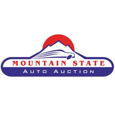 mountain state logo 2