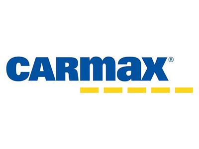 Direct Automotive Services carmax logo