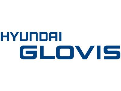 Direct Automotive Services hyundai glovis logo