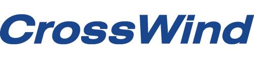 Direct Automotive Services crosswind logo
