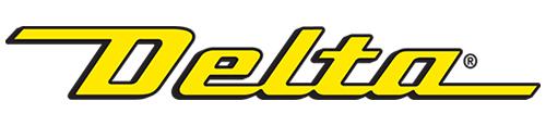 Direct Automotive Services delta logo