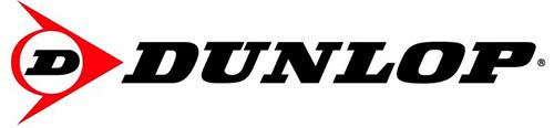 Direct Automotive Services dunlup logo