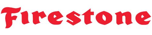 Direct Automotive Services firestone logo