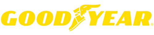 Direct Automotive Services goodyear logo