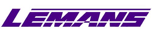 Direct Automotive Services lemans logo