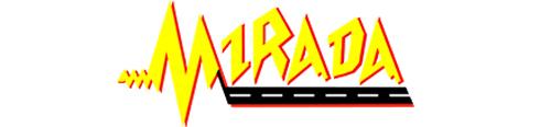 Direct Automotive Services mirada logo