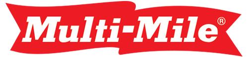 Direct Automotive Services multi-mile logo