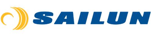 Direct Automotive Services sailun logo