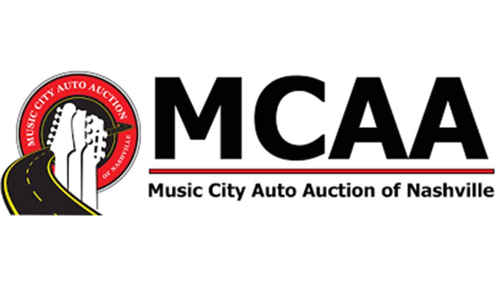 Direct Automotive Services MCAA logo