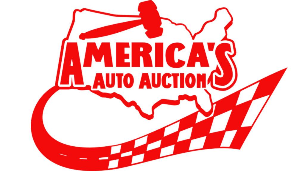 Direct Automotive Services America's auto auction logo
