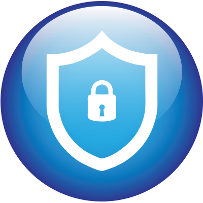icon safety and security
