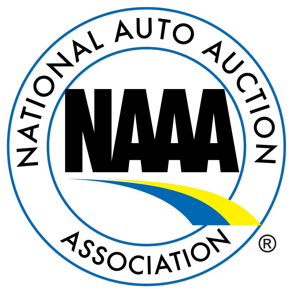 NAAA logo 2