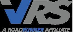 Vehicle Ready Service logo 3