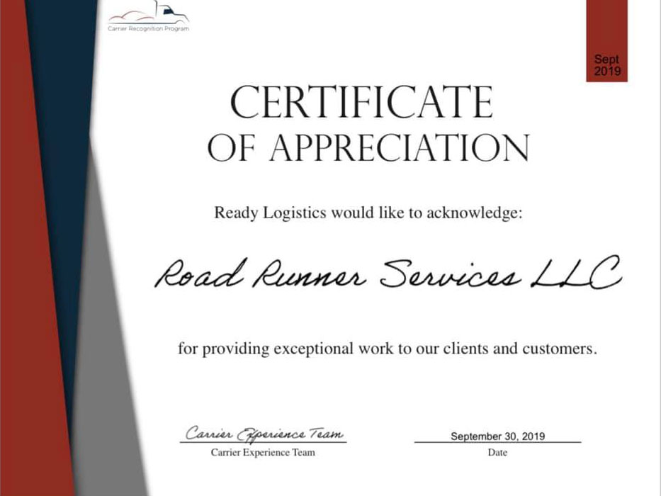 certificate-featured-image