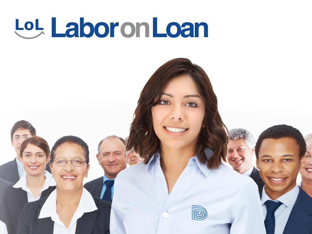 labor-on-loan-post-featured-image