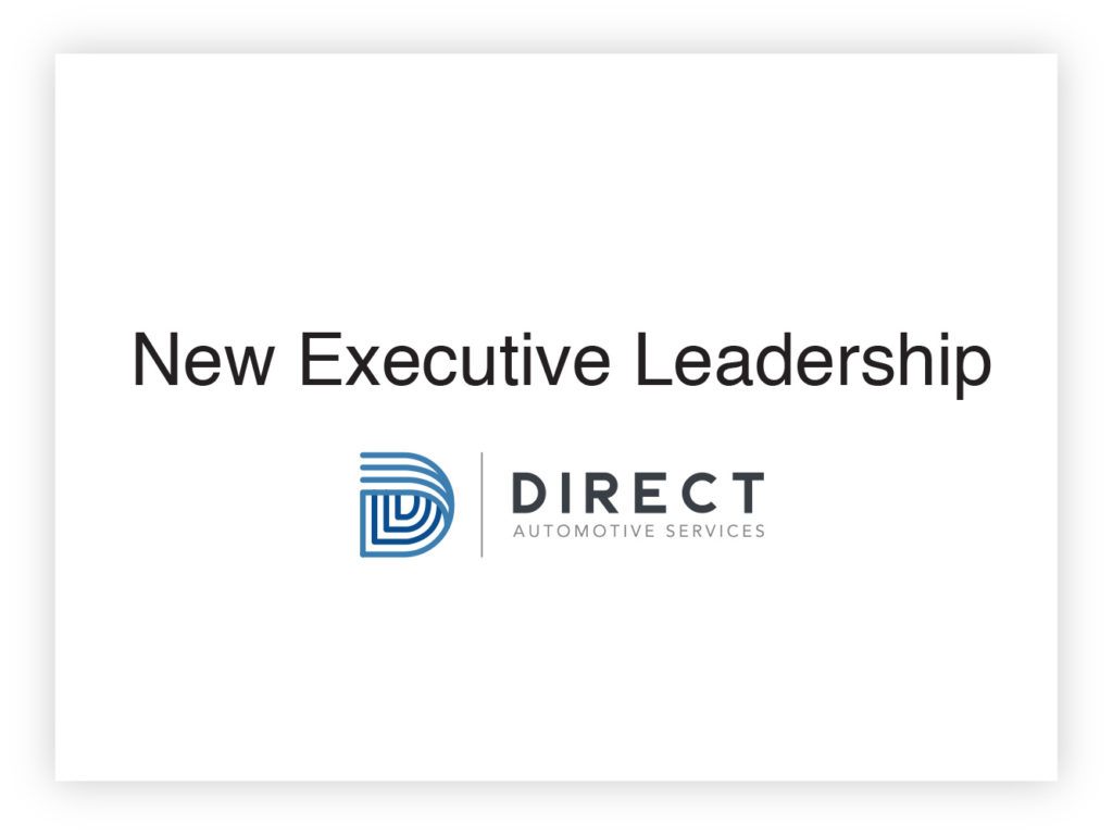 new-executive-leadership-featured