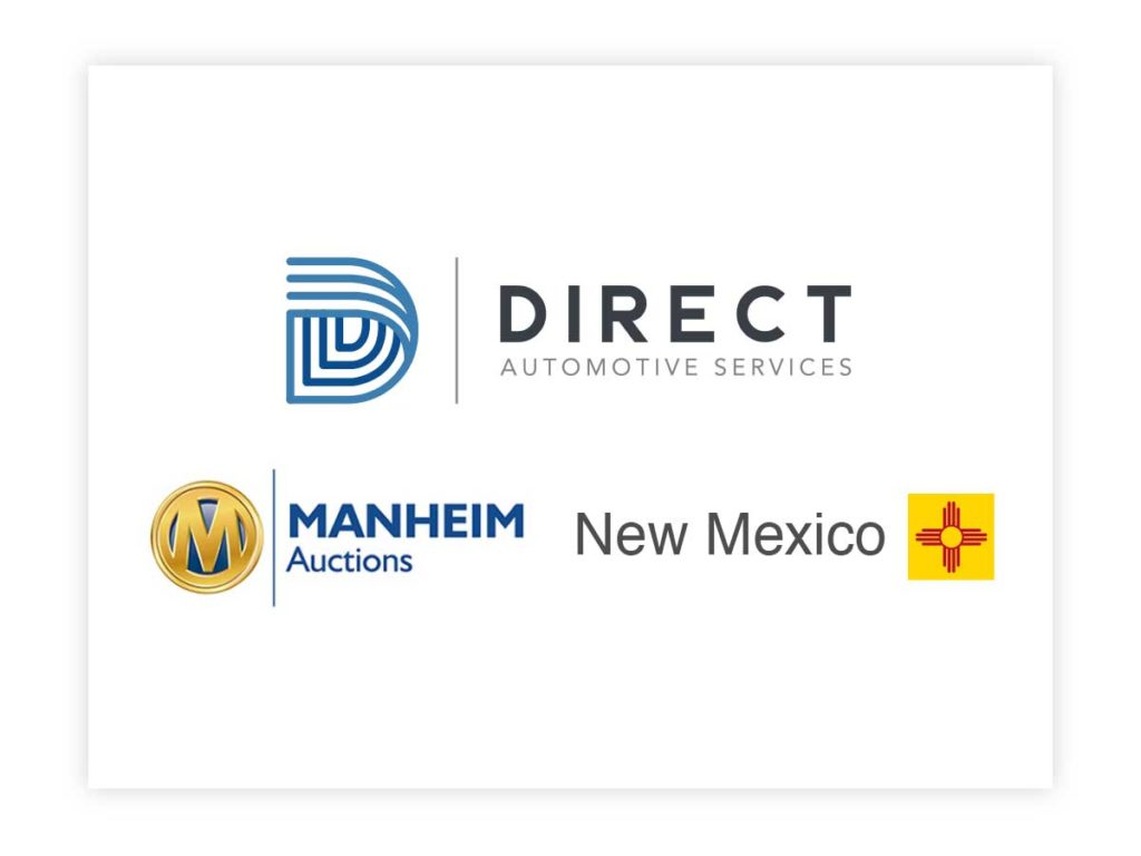post-manheim-new-mexico-featured-image