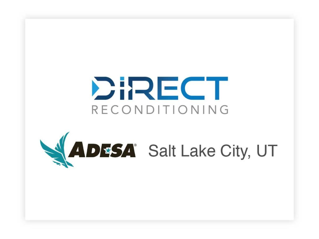 post-direct-reconditioning-salt-lake-city-featured-image