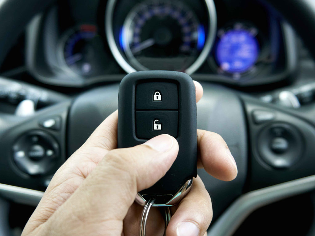 banner-homepage-quickcarkeys-mobile