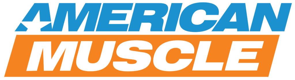 logo-american-muscle