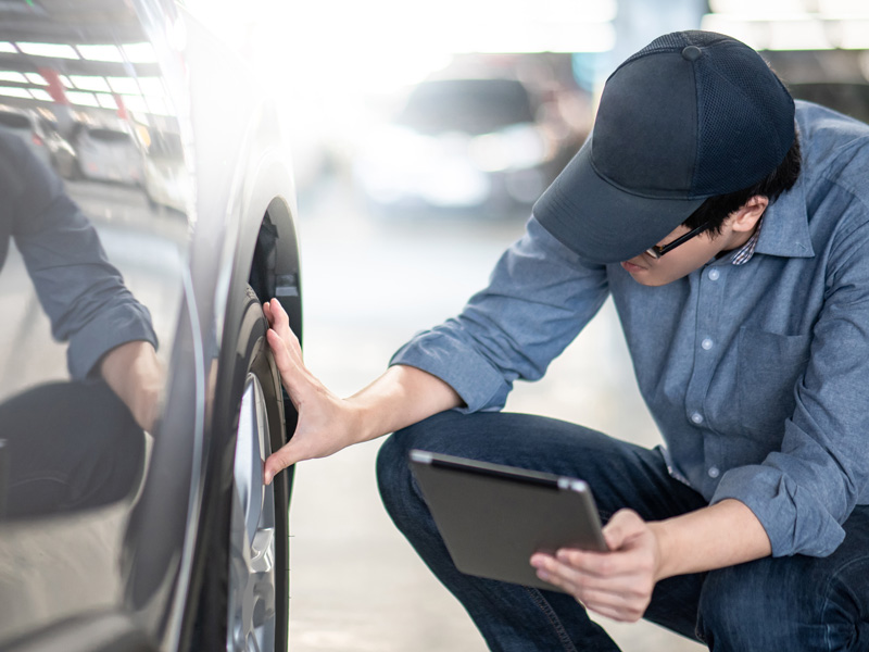 The-Vehicle-Inspector-detail-page-banner-mobile-2
