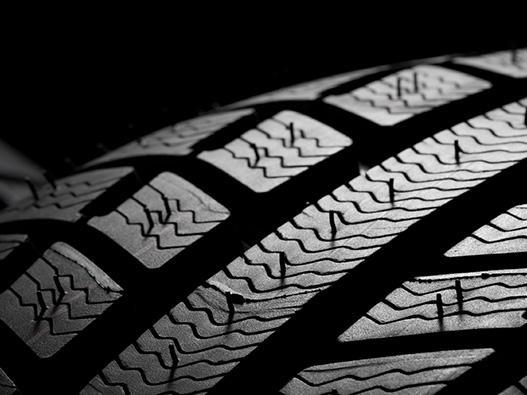 auction-tires-online-banner-mobile