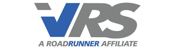 Vehicle Ready Service Logo 2