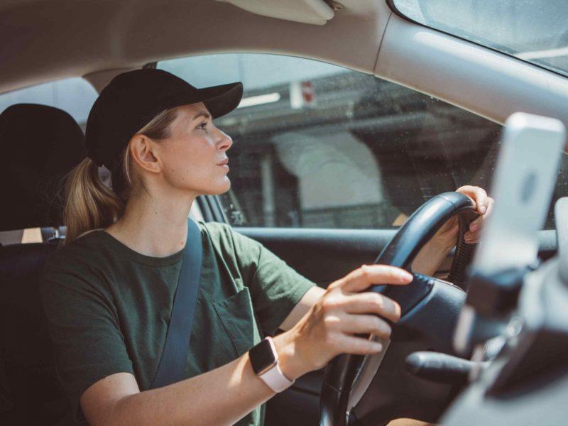 Labor on Loan Auto Labor Staffing 1