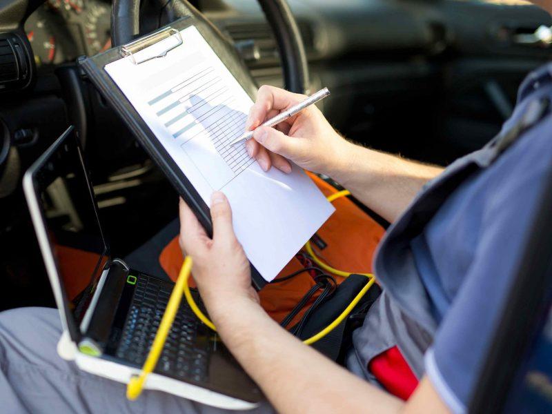 Labor on Loan Auto Labor Staffing 2